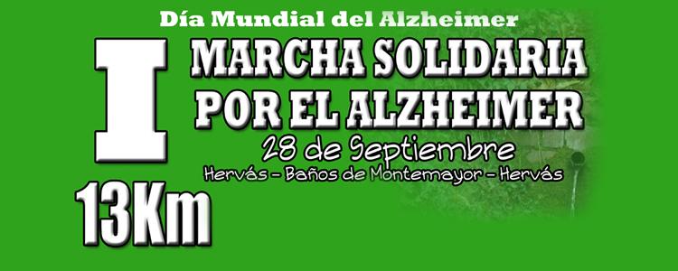 20140928-marchasolidaria