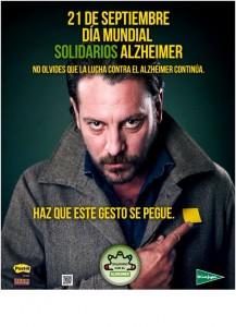 slogan_cartel_dia_mundial_alzheimer_2014-final