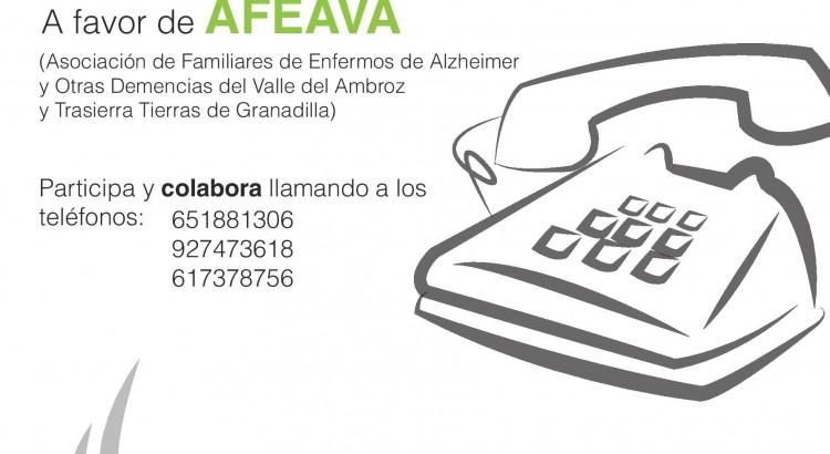 telefono cartel-page-001