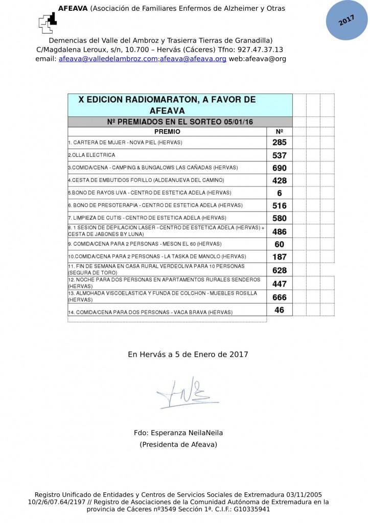 numeros-premiados-1