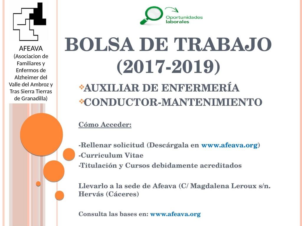 BOLSA_DE_TRABAJO_2017-2019_