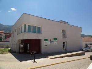 edificio-01