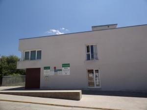 edificio-02