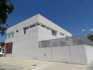 edificio-04