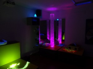 sala-estimulacion-sensorial-01