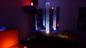 sala-estimulacion-sensorial-03