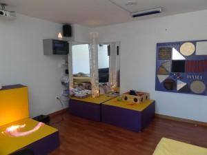 sala-estimulacion-sensorial-06
