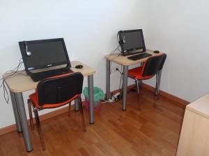 despacho-evaluacion-1