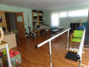 sala-fisioterapia-02