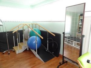 sala-fisioterapia-03