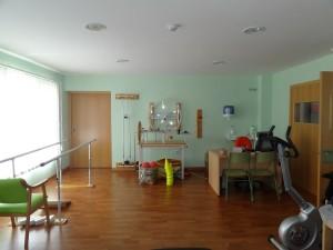 sala-fisioterapia-06